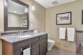 Photo 17: 2101 101 Stewart Creek Landing: Canmore Apartment for sale : MLS®# A1117330