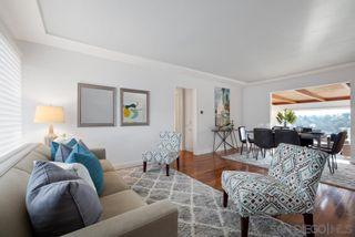 Photo 8: KENSINGTON House for sale : 4 bedrooms : 4860 W Alder Dr in San Diego
