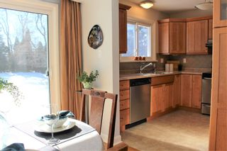 Photo 14: 3 Orchanrd Avenue in Cobourg: House for sale : MLS®# 40061204