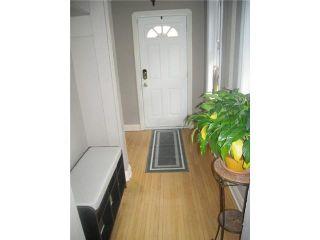 Photo 8: 656 Banning Street in WINNIPEG: West End / Wolseley Residential for sale (West Winnipeg)  : MLS®# 1221706