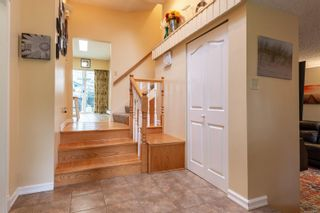 Photo 3: 2405 Steelhead Rd in : CR Campbell River North House for sale (Campbell River)  : MLS®# 864383