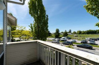 """Photo 23: 4 12920 JACK BELL Drive in Richmond: East Cambie Townhouse for sale in """"MALIBU"""" : MLS®# R2585349"""
