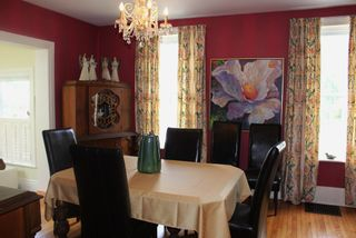 Photo 5: 103 Bagot Street in Cobourg: House for sale : MLS®# 510920054