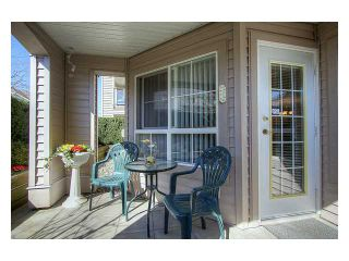 """Photo 9: 130 5500 ANDREWS Road in Richmond: Steveston South Condo for sale in """"SOUTHWATER"""" : MLS®# V882835"""