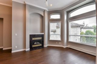 "Photo 3: 8022 159 Street in Surrey: Fleetwood Tynehead House for sale in ""FLEETWOOD"" : MLS®# R2087910"