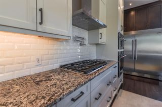 Photo 10: 166 Westover Drive SW in Calgary: Westgate Detached for sale : MLS®# A1125550