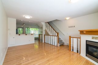 """Photo 6: 7387 MAGNOLIA Terrace in Burnaby: Highgate Townhouse for sale in """"MONTEREY"""" (Burnaby South)  : MLS®# R2376795"""