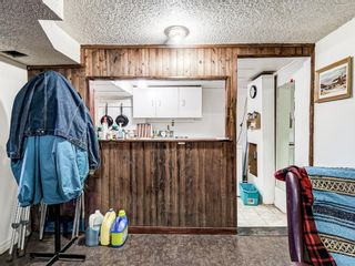 Photo 19: 1416 4 Street NW in Calgary: Crescent Heights Detached for sale : MLS®# A1071632