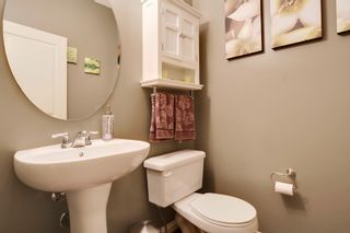 Photo 12: 2 Aspen Hills Manor SW in Calgary: House for sale : MLS®# C3622296