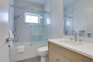 Photo 22: 2848 W 23RD AVENUE in Vancouver: Arbutus 1/2 Duplex for sale (Vancouver West)  : MLS®# R2537320