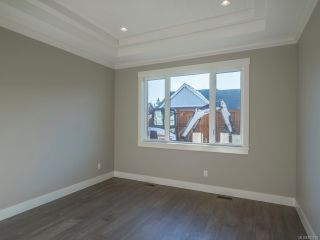 Photo 6: 538 Duggan Lane in PARKSVILLE: PQ Parksville House for sale (Parksville/Qualicum)  : MLS®# 827238