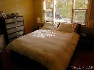 Photo 4: 1102 Vista Hts in VICTORIA: Vi Hillside House for sale (Victoria)  : MLS®# 517520