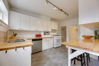 Photo 9: 246 Strathmore Boulevard in Toronto: Danforth House (2-Storey) for sale (Toronto E03)  : MLS®# E5219540