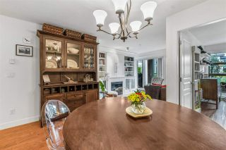 """Photo 13: 212 4550 FRASER Street in Vancouver: Fraser VE Condo for sale in """"CENTURY"""" (Vancouver East)  : MLS®# R2580667"""