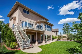 Photo 42: 1230 Beechmont View in Saskatoon: Briarwood Residential for sale : MLS®# SK858804