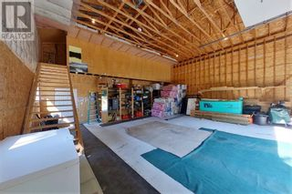 Photo 30: 4 CARLDALE Road in Rural Yellowhead County: House for sale : MLS®# A1127435