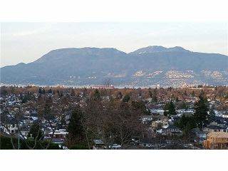 Photo 2: 4692 PUGET DRIVE in : Quilchena House for sale (Vancouver West)  : MLS®# V1095409