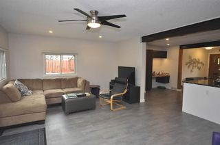 Photo 18: 3831 19 Street NW in Calgary: Charleswood Detached for sale : MLS®# A1123117