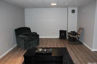 Photo 27: A 1392 Nicholson Road in Estevan: Pleasantdale Residential for sale : MLS®# SK838586