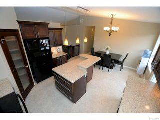 Photo 18: 8029 SHORTGRASS Bay in Regina: Fairways West Residential for sale : MLS®# SK611118