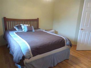 Photo 15: 101 CRYSTALRIDGE Drive: Okotoks House for sale : MLS®# C4019466
