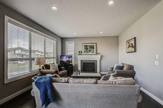 Photo 16: 77 Walden Close SE in Calgary: Walden Detached for sale : MLS®# A1106981