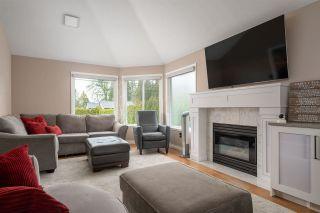 """Photo 5: 20506 POWELL Avenue in Maple Ridge: Northwest Maple Ridge House for sale in """"Powell Ave"""" : MLS®# R2537732"""