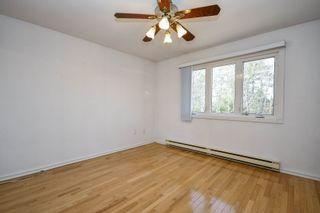 Photo 13: 88 Johnson Crescent in Lower Sackville: 25-Sackville Residential for sale (Halifax-Dartmouth)  : MLS®# 202108501