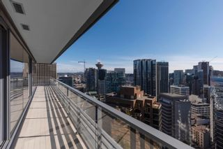 Photo 28: 3403 1011 W CORDOVA STREET in Vancouver: Coal Harbour Condo for sale (Vancouver West)  : MLS®# R2619093