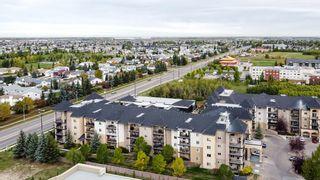 Photo 33: 205 14604 125 Street in Edmonton: Zone 27 Condo for sale : MLS®# E4263748