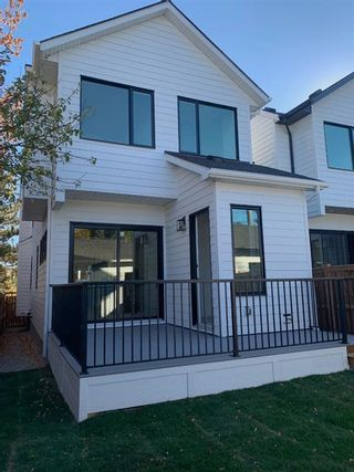 Photo 27: 2036 41 Avenue SW in Calgary: Altadore Detached for sale : MLS®# A1151318