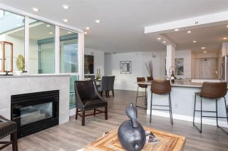 Photo 13: 2502 1188 QUEBEC STREET in Vancouver: Downtown VE Condo for sale (Vancouver East)  : MLS®# R2544440