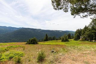 Photo 43: 1711-1733 Huckleberry Road, in Kelowna: Agriculture for sale : MLS®# 10233038