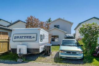 Photo 34: 97 Arbour Wood Mews NW in Calgary: Arbour Lake Detached for sale : MLS®# A1119755