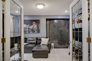Photo 4: 52 SUNMEADOWS Court SE in Calgary: Sundance Detached for sale : MLS®# C4205829
