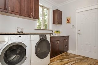 Photo 17: 426 EAGLE Street: Harrison Hot Springs House for sale : MLS®# R2134823