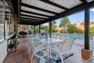 Photo 16: House for sale : 3 bedrooms : 1736 Mesa Grande Road in Escondido