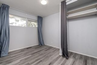 Photo 22: 5024 2 Street NW in Calgary: Thorncliffe Detached for sale : MLS®# A1148787