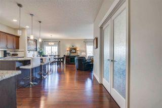Photo 15: 17231 47 Street in Edmonton: Zone 03 House for sale : MLS®# E4240104