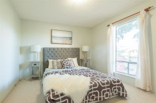 Photo 10: 558 YALE Road in Port Moody: College Park PM House for sale : MLS®# R2587942