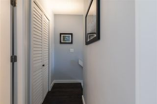 """Photo 20: 1217 34909 OLD YALE Road in Abbotsford: Abbotsford East Townhouse for sale in """"THE GARDENS"""" : MLS®# R2576125"""