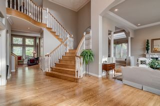 """Photo 6: 2136 134 Street in Surrey: Elgin Chantrell House for sale in """"BRIDLEWOOD"""" (South Surrey White Rock)  : MLS®# R2417161"""