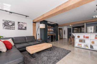 """Photo 8: 207 1066 HAMILTON Street in Vancouver: Yaletown Condo for sale in """"NEW YORKER"""" (Vancouver West)  : MLS®# R2583496"""