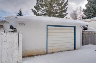 Photo 35: 6139 Buckthorn Road NW in Calgary: Thorncliffe Detached for sale : MLS®# A1070955