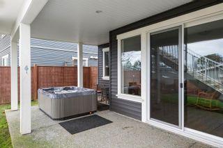 Photo 16: 5115 Dunn Pl in : Na North Nanaimo House for sale (Nanaimo)  : MLS®# 863840