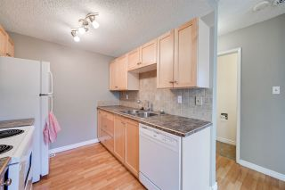 Photo 4: 14417 54 Street in Edmonton: Zone 02 Townhouse for sale : MLS®# E4229665