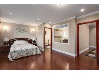 Photo 8: 1365 Palmerston Av in West Vancouver: Ambleside House for sale : MLS®# V1066234