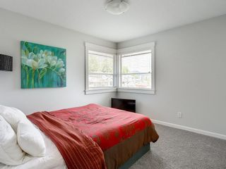 Photo 15: 2886 KEETS Drive in Coquitlam: Coquitlam East House for sale : MLS®# R2168132