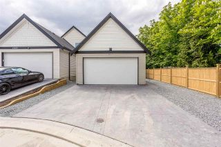 Photo 36: 19403 70 Avenue in Surrey: Clayton House for sale (Cloverdale)  : MLS®# R2583455