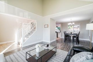 Photo 7: 21071 92 Avenue in Langley: Walnut Grove House for sale : MLS®# R2531110
